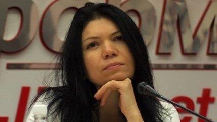 Порошенко, Турчинов и Воронченко могут получить подозрения в госизмене