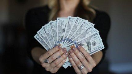 НБУ сделал еще один шаг на пути к валютной либерализации