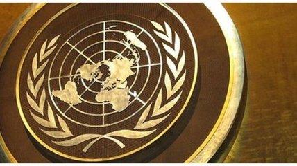 ООН сегодня приняла резолюцию по защите от слежки в интернете