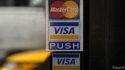 5 советов, как эффективно пользоваться кредитными карточками