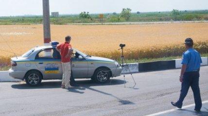 Ликбез водителю: что делать, когда гаишник неправ