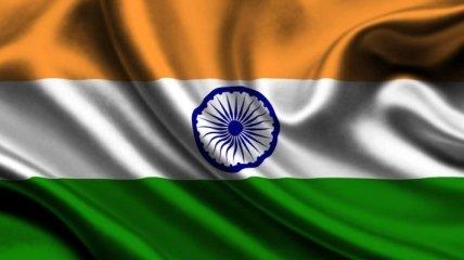 В Индии 15 пациентов глазного хирурга лишились зрения