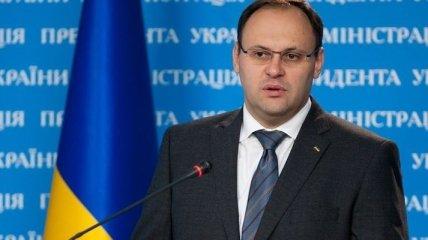 """Каськив в причастности к LNG-скандалу """"Газпром"""" не обвинял"""