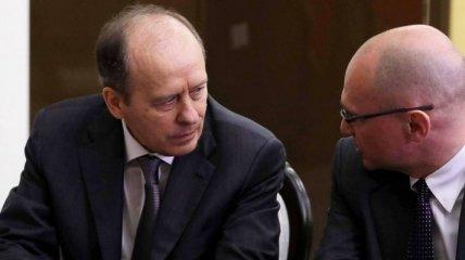Стало известно, кто из ближайшего окружения Путина попал под новые санкции США