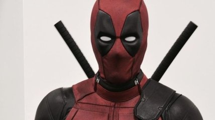 Стало известно, что Disney ищет способы ввести Дэдпула в киновселенную Marvel