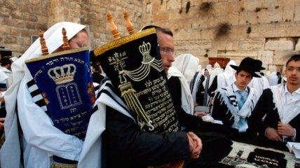 Иудеи сегодня отмечают Песах: история и особенности