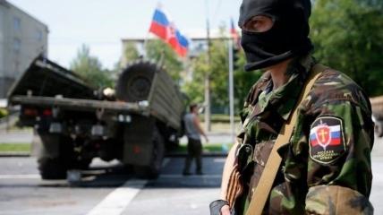 """Блогер пишет, что Россия должна быть готова к таким ЧП, """"вооружая отребье"""""""