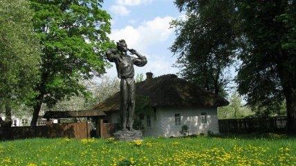Юбилей Довженко будут праздновать на государственном уровне