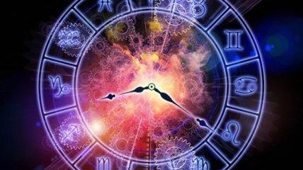 Гороскоп на сегодня, 27 июня 2017: все знаки зодиака