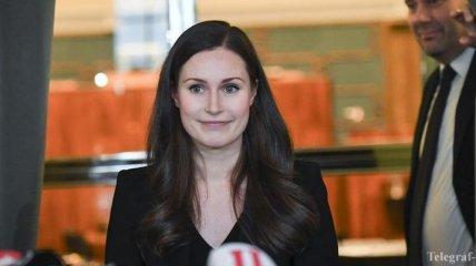 Переплюнула Гончарука: кто она, самый молодой премьер в мире