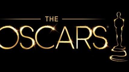 Оскар 2019: кто из актеров и какие фильмы могут получить заветную статуэтку
