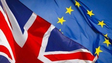 Отсрочка Brexit: Украина останется в плюсе