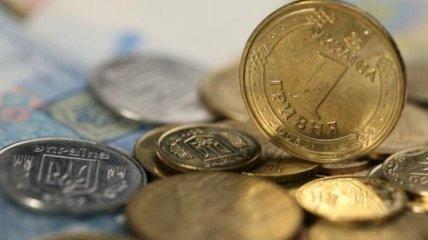 Бюджет-2020: Кабмин планирует увеличить доходы на 86 млрд грн