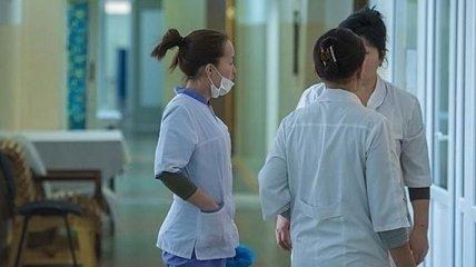 Медицинская реформа в Украине: Шмыгаль обещает не закрывать больницы