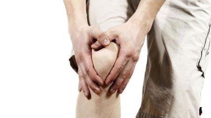 Узнай о причинах хрупкости костей и как с этим бороться