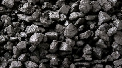 Все пострадавшие - в тяжелом состоянии: стали известны детали взрыва шахты в Донецкой области