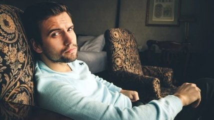 Визначено сім ознак того, що чоловік хороший у ліжку