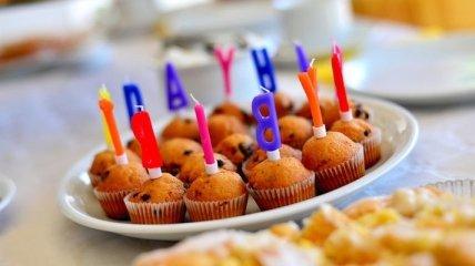 Самые лучшие СМС поздравления с Днем рождения 29 января