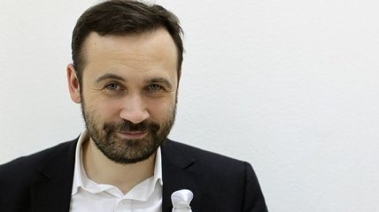 Trident Acquisitions предложили Украине инвестиции в размере $1 млрд
