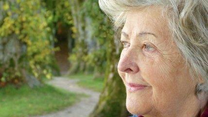 COVID-19: что должны делать люди старше 60 лет и люди с хроническими заболевания