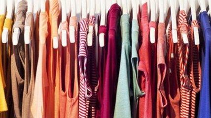 Чем опасна одежда для человеческого организма