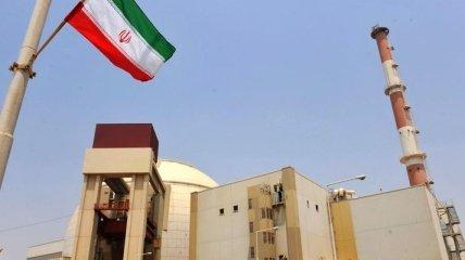 В ЕС провели консультации по иранской ядерной проблеме