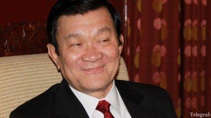 Во Вьетнаме по случаю национального праздника объявлена амнистия