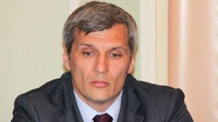 Кошулинский: На Донбассе РФ уничтожает своих конкурентов