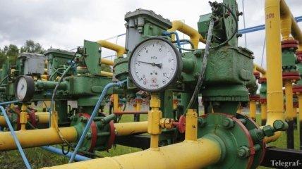 """""""Нафтогаз"""" допускает аренду терминала для поставок газа из США"""
