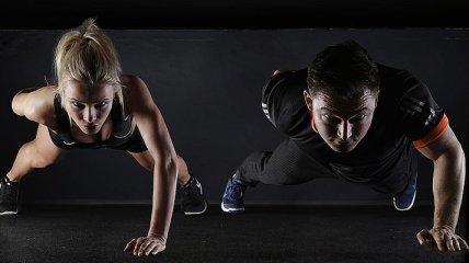 Неожиданный фактор, снижающий пользу физических упражнений