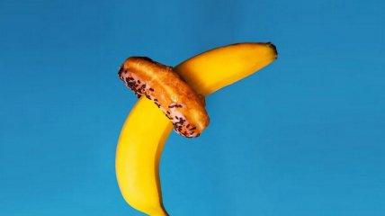 Дослідження показало, що середземноморська дієта, що включає цільнозернові і овочеві, може зменшити еректильну дисфункцію.