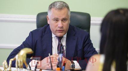 В ОП рассказали, чем примечателен предстоящий саммит Украина-ЕС