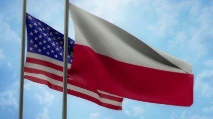 Польша поддержала выход США из ДРСМД