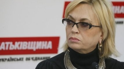 """""""Батькивщина"""" не будет голосовать за бюджет и налоговый кодекс"""