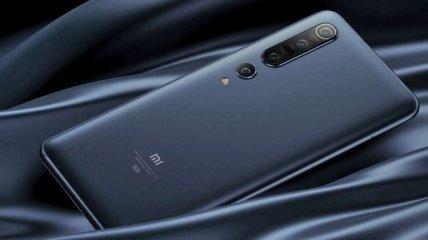 Свершилось: Xiaomi Mi 10 и Mi 10 Pro получили стабильную MIUI 12