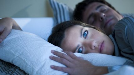 Снотворные заставляют вспоминать плохие события из жизни