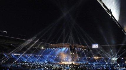 ЧАРР: После боя  Кличко исчезнет с Олимпа супертяжелого веса