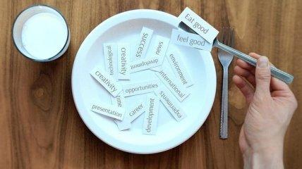 Простые продукты питания для ясного ума и памяти