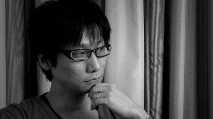 GTA 5 вогнала в депрессию создателя культовой видеоигры