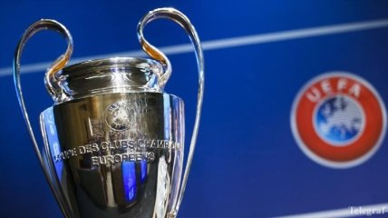 УЕФА пересмотрит правило ФФП из-за пандемии коронавируса