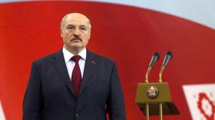 Лукашенко: Страны ЕЭП хотели бы видеть Украину участницей ТС