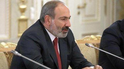 Обострение конфликта в Армении: от кого зависит ситуация в Ереване и Нагорном Карабахе