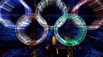 Милан и Турин могут подать совместную заявку на проведение Олимпиады-2026