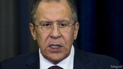 Посол США увидел сексизм в высказываниях Лаврова по поводу Савченко