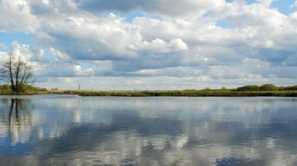 В водоемах Харьковщины нашли троих утопленников