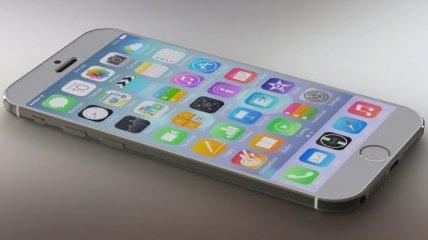 iPhone 6s и 6s Plus будут толще и легче