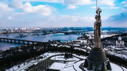 Киев вошел в сотню лучших городов мира по качеству жизни - лидером оказался Хельсинки
