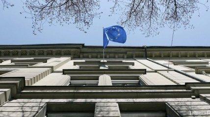 Назначен новый генсек Европейской внешнеполитической службы