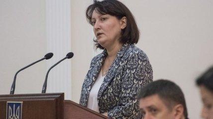 В НАПК заявили, что пять избирательных фондов не вернули взносы в госбюджет