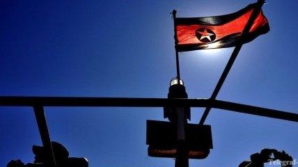 КНДР накажет за клевету о нацистской идеологии